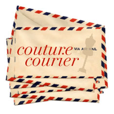 Couture_Co