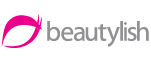 Discover Beautylish. Cosmetic and Skin Care Produ
