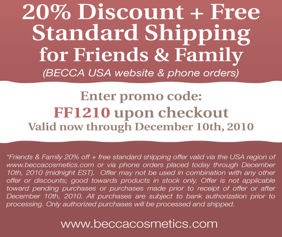 how to get friend promo code from iga